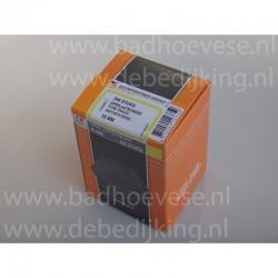 hoekbeschermer 9074      300 cm  b