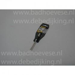 deurkruk Elox Blokmodel 332/2
