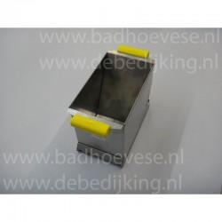 Ardex Ardumur A 828       5 kg