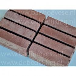Gipsblok 50x45 normaal    10 cm