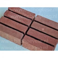Steenwol 501 Vloerplaat 20 mm