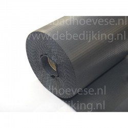 Leidinginvoerbocht R 50   50 mm