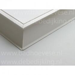 Vloerbalk 182            210 cm b