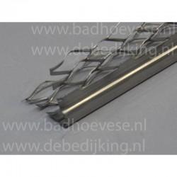 opstand PVC         100 x 130 dagm