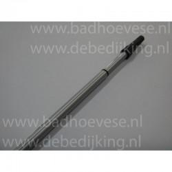 spaanplaat schroef  4,0 x 30 mm