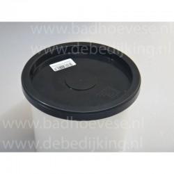 Fermacell snelbouwschroef  19 mm