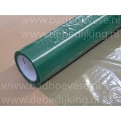 Tegelprofiel E80        300 cm