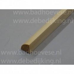 Poriso Stuc S-100-140 metselblok