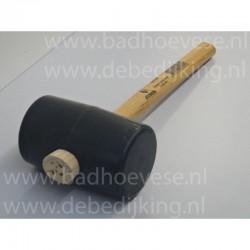 staaf betonijzer 6 m1 HW   8 mm