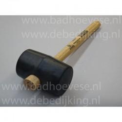 staaf betonijzer 6 m1 HW  12 mm