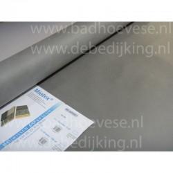 Steenwol bouwplaat 210    45 mm.