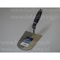 Verstek/afkortzaag DWS774-QS 216mm