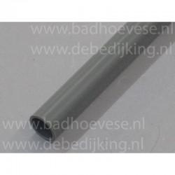 Bekersifon kunststof 5/4 inch