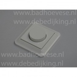 staaf betonijzer 6 m1 HW  10 mm