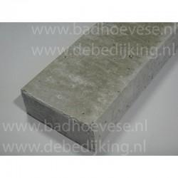 Rosco Wedi bouwplaat badombouw
