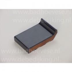 GB Balkdrager GBS-LL 59 x 156