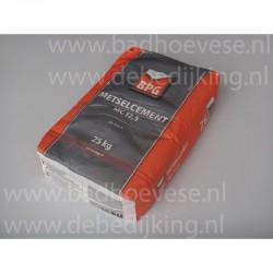 tengel  Vuren 022 x 075   450 cm