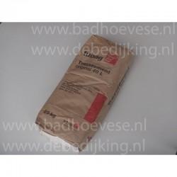 plank   Vuren 022 x 100   360 cm.b