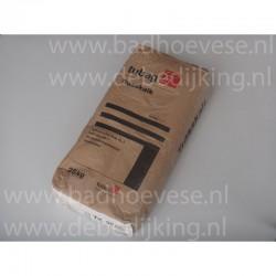 plank   Vuren 022 x 125   300 cm.b