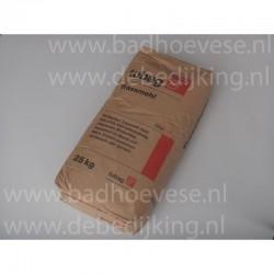 plank   Vuren 022 x 150   300 cm.b