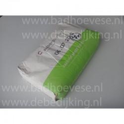 plank   Vuren 022 x 200   330 cm.b