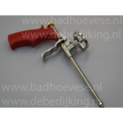 spaanplaat E1     125x250  10 mm