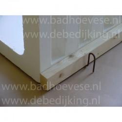 metal flex corner 30 mm.  30 m1  m