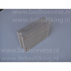 Tencovloer vloerverf 750 ml