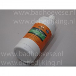 Verpakkingstape PP AC L H  transp