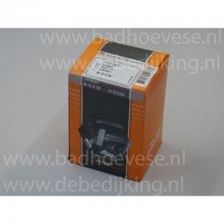 Rubbercover EPDM daktrim 60x55   b