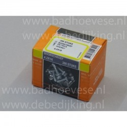 RubberCover EPDM rol
