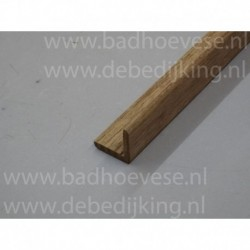 BPG  Houtdraadbout   6 X 50