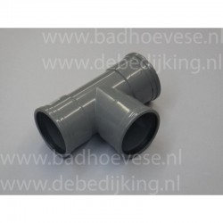 HJZ  Nagel   2.5 x 40  BVK  Staal