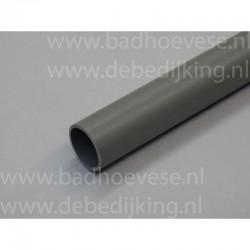 BPG  Plug   10 mm