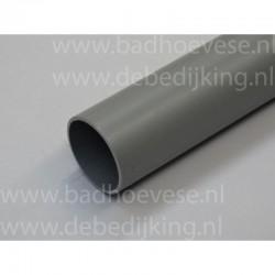 BPG  Plug   12 mm