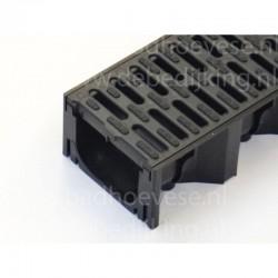 Fischer Plug   SX  5 X 25
