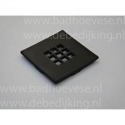 Fischer Plug   SX  8 X 40