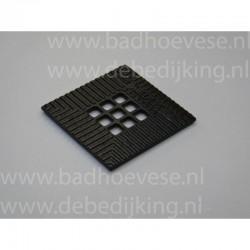 Fischer Plug   SX  10 X 50