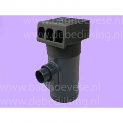 Fischer Superplug    S  8