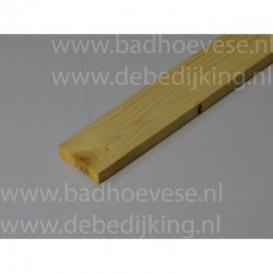 Ontluchtingsroller SUPER PROF 180mm