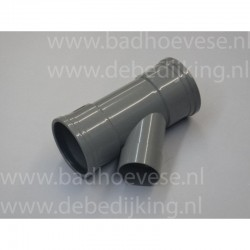 Gemeentebezem SUPER PROF  450 mm