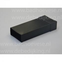 Loadlok Dekkleed HD olijfgroen
