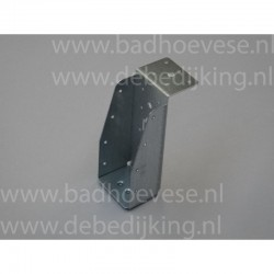 Steelslijper SUPER PROF 120 cm
