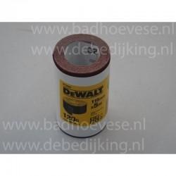 DeWalt SDS+ 4c   16 x 400 x 450 mm
