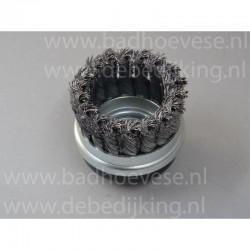 DeWalt SDS+ 4c   22 x 400 x 450 mm