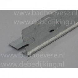 Carat Diamantzaag beton