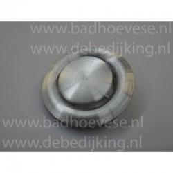 DeWalt Houtspiraalboor  diam. 5 mm