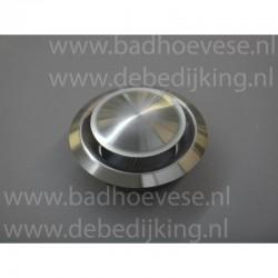 DeWalt Houtspiraalboor  diam. 6 mm