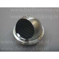 DeWalt Houtspiraalboor  diam. 8 mm