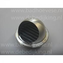 DeWalt Houtspiraalboor  diam. 9 mm